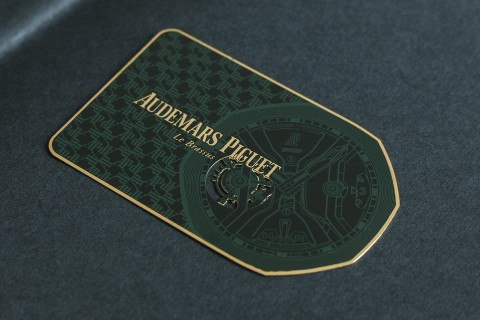 audemars-piguet-authenticity-card