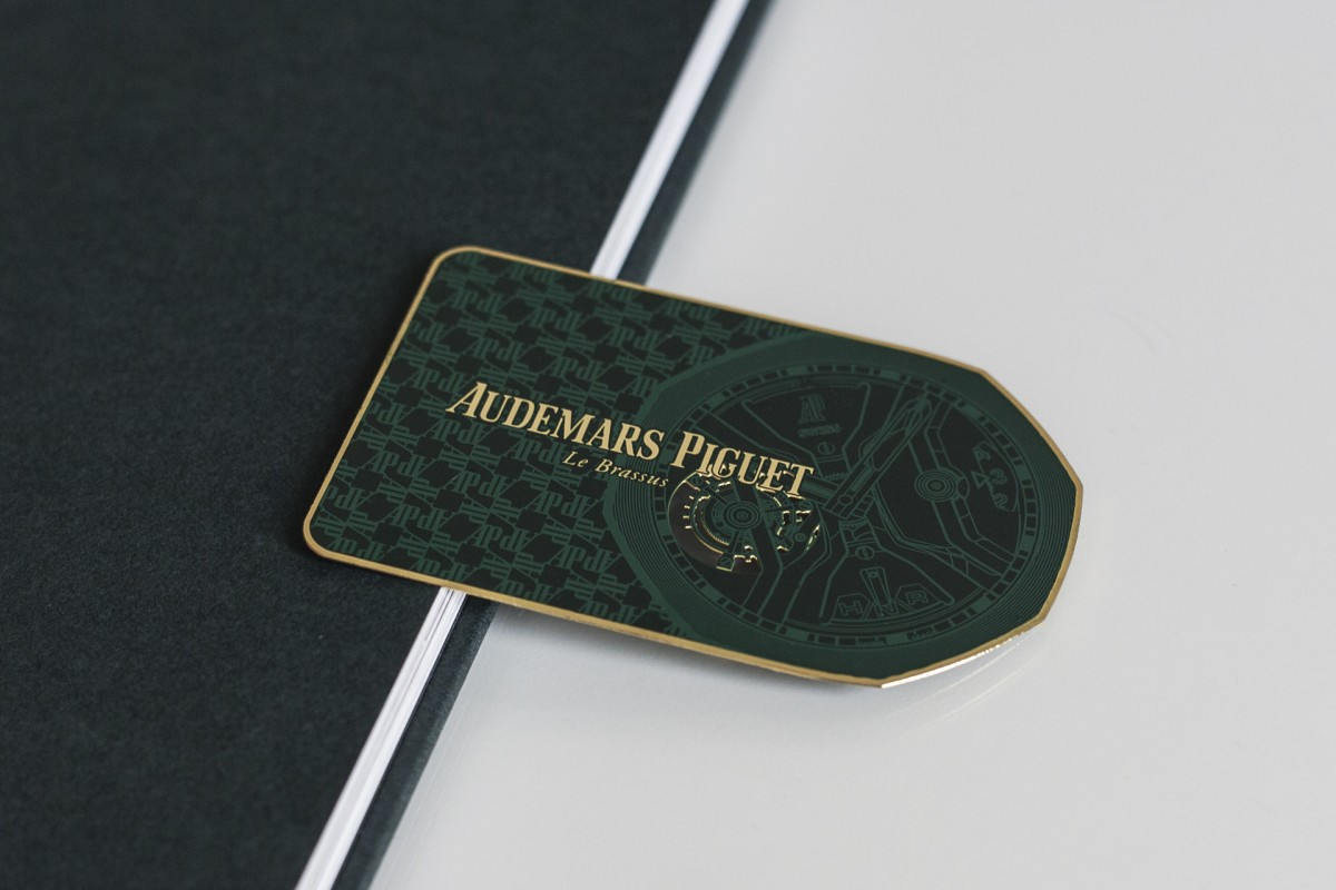 audemars-piguet-carte-authenticite