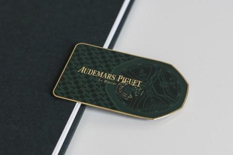 audemars-piguet-carte-authenticite