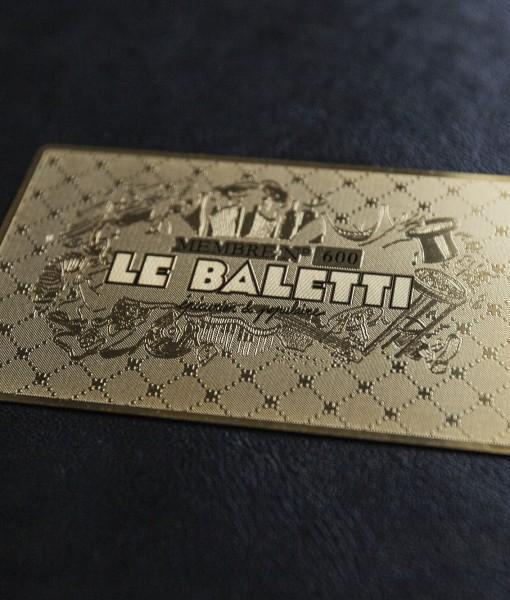 baletti-vip-member-card