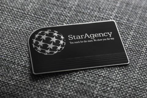 black-metal-business-card (1)