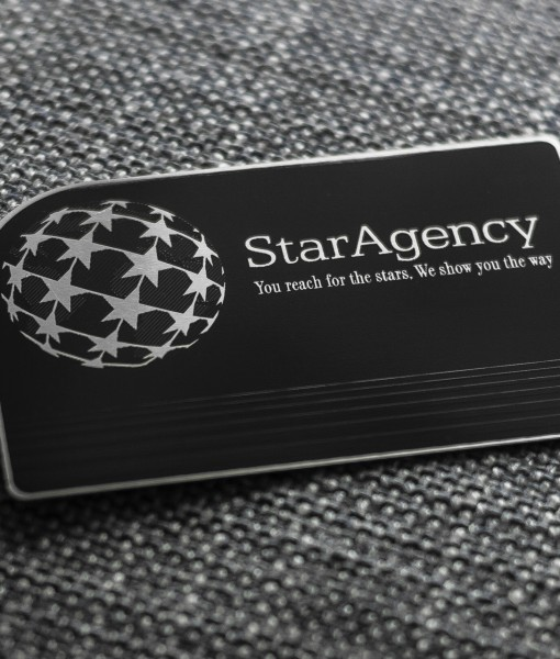 black-metal-business-card (1)
