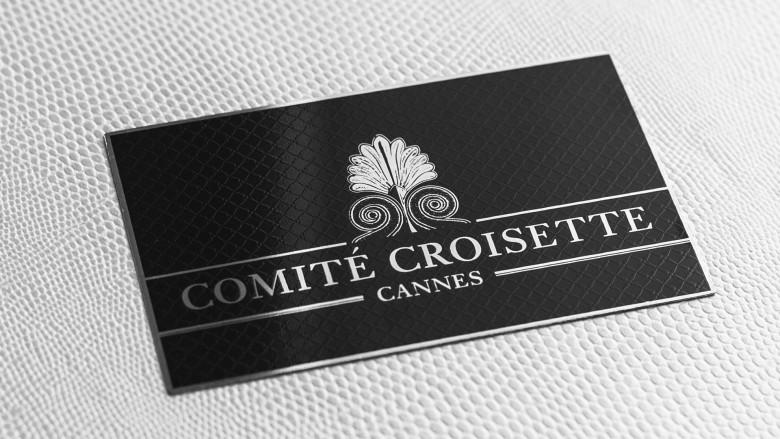 carte-comite-croisette