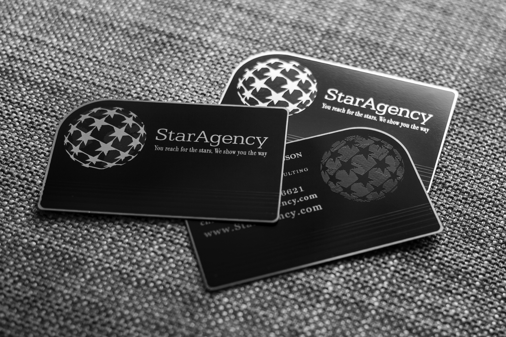 luxury business cards, Unique and design business card ...