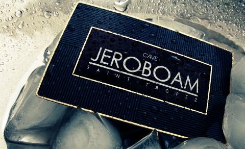 gold-member-card-jeroboam-st-tropez