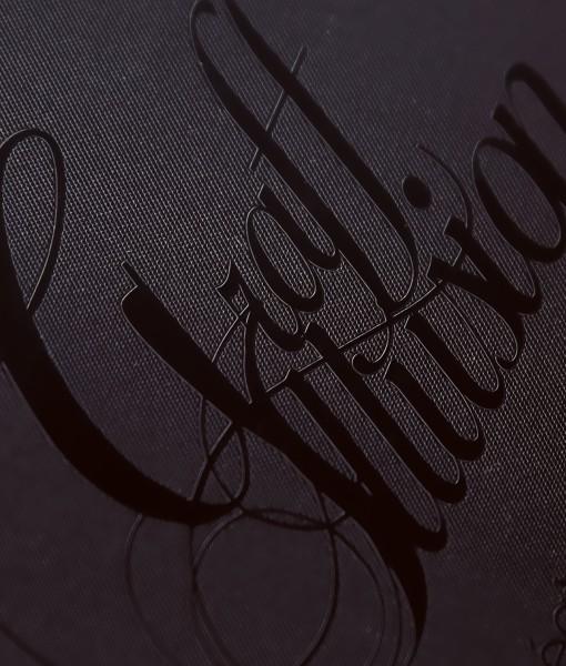graffillusion-metal-business-card