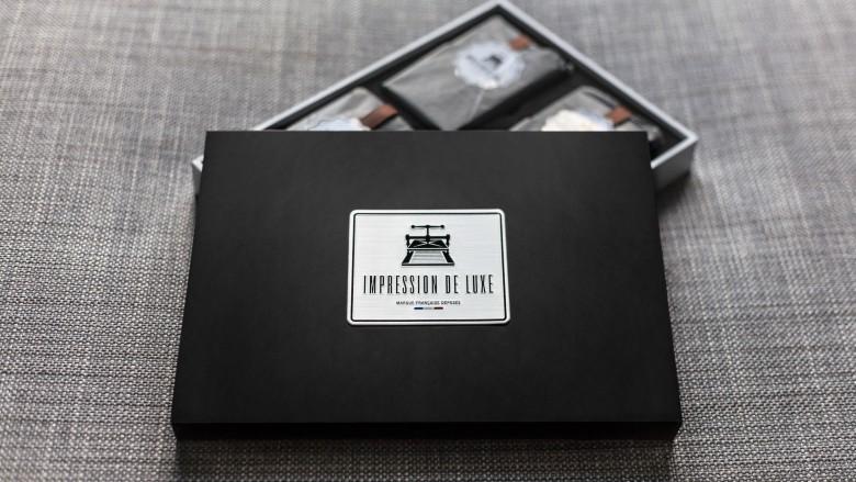 pp-box