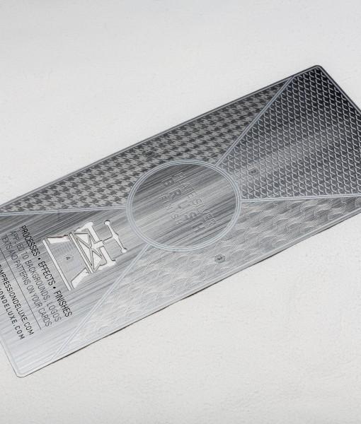 idl-plaque-echantillon-brushed