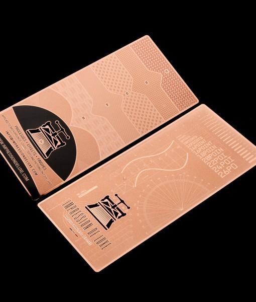 idl-plaque-echantillon-rosegold-web