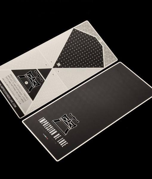 idl-plaque-echantillon-silver-web